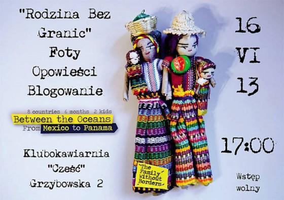 portal randkowy bez zdjęć Poznań