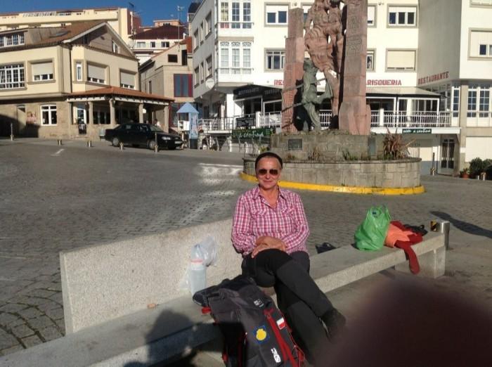 W podróży... (Fot. www.podrozepo50.pl)