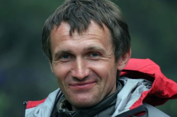 Piotr Sztaba
