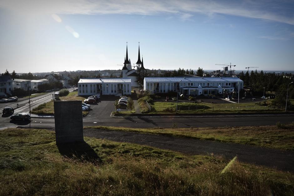 Czy Reykjavik wart jest odwiedzenia? Podróż na Islandię