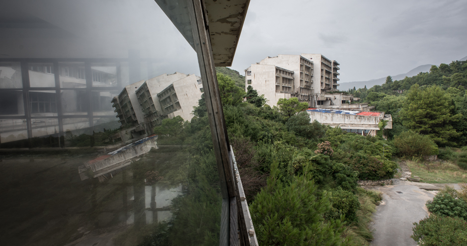 Duży domy do wynajęcia chorwacja nad morzem międzyzdroje lipiec