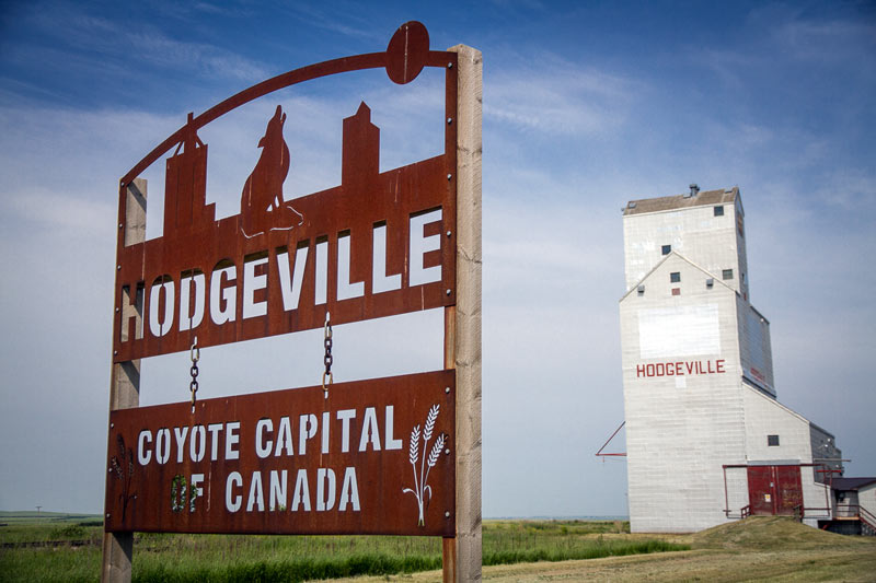 kanada_Saskatchewan