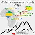 Gabon2014
